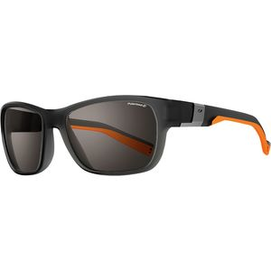 Julbo Coast Spectron 3+ Polarized Sunglasses