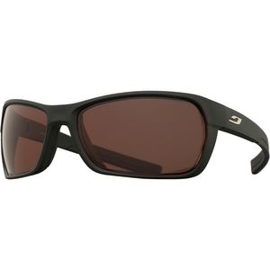Julbo Blast Falcon Polarized Photochromic Sunglasses