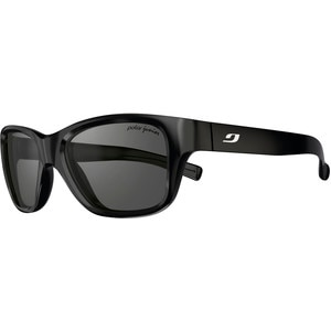 Julbo Turn Polarized Sunglasses - Kids'