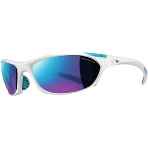 Julbo Race Sunglasses - Spectron 3