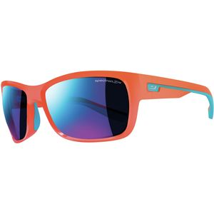 Julbo Drift Spectron 3 Sunglasses