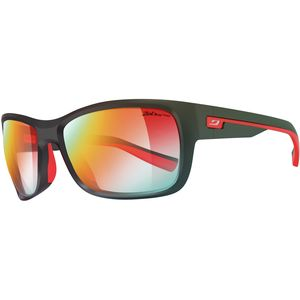 sunglasses on sale z8wt  sunglasses on sale