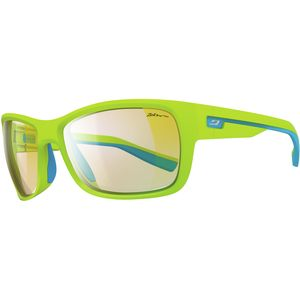 Julbo Drift Photochromic Zebra Sunglasses