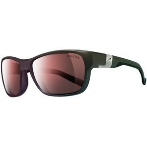 Julbo Coast Falcon Photochromic Sunglasses