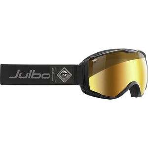 Julbo Aerospace Goggle - Zebra Photochromic