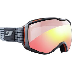 Julbo Aerospace Zebra Photochromic Goggles