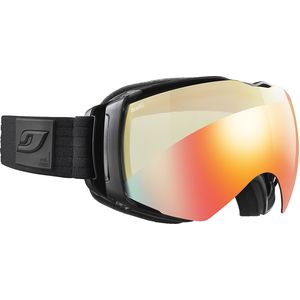 Julbo Aerospace Zebra Photochromic Goggles - Men's