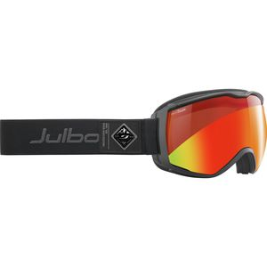 Julbo Aerospace Snow Tiger Photochromic Goggles - Men's