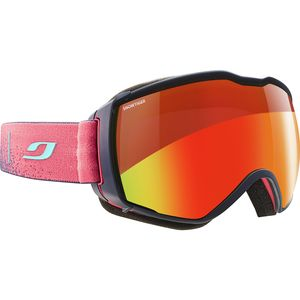 Julbo Aerospace Snow Tiger Photochromic Goggles
