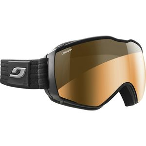 Julbo Aerospace Vertical  Camel Photochromic Goggles