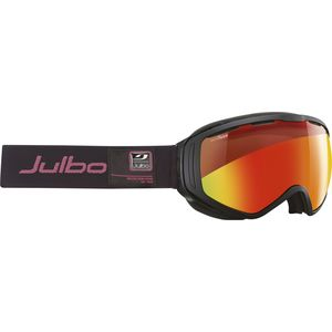 Julbo Titan Zebra Photochromic Goggles - Men's