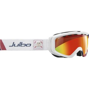 Julbo Orbiter II Goggle - Snow Tiger Photochromic