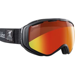 Julbo Titan OTG Snow Tiger Photochromic Goggles - Men's