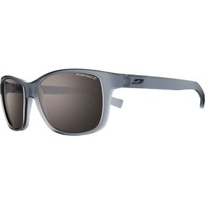 Julbo Powell Zebra Photochromic Sunglasses