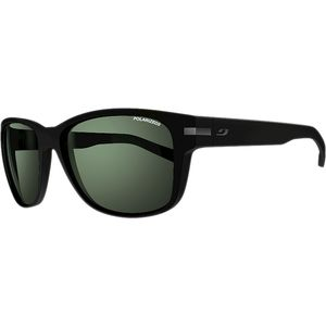 Julbo Carmel Sunglasses - Polarized