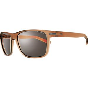 Julbo Wellington Spectron 3 Sunglasses