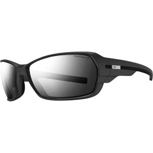 Julbo Dirt 2.0 Polarized Sunglasses