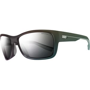 Julbo Drift Spectron 3+ Sunglasses