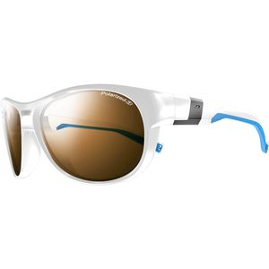 Julbo Shore Spectron 3 Polarized Sunglasses - Women's