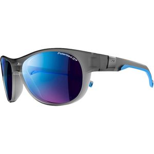 Julbo Shore Polarized Sunglasses - Women's