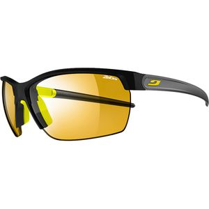 Julbo Zephyr Zebra Photochromic Sunglasses