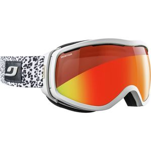 Julbo Elara Snow Tiger Photochromic Goggles - Women's