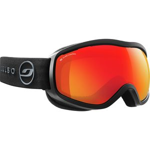 Julbo Equinox Polarized Goggles - Women's