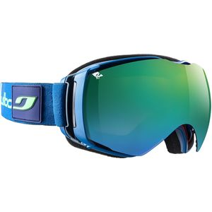 Julbo Airflux Polarized Goggles - Men's