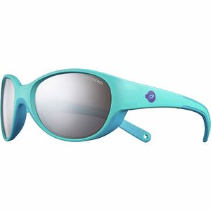 Julbo Sunglasses 2017