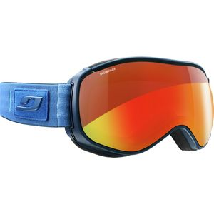 Julbo Starwind Snow Tiger Photochromic Goggles - Women's