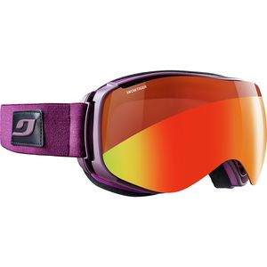 Julbo Starwind Goggle- Snow Tiger Photochromic - Women's