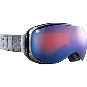 Julbo Ventilate Polarized Goggles -  Women's