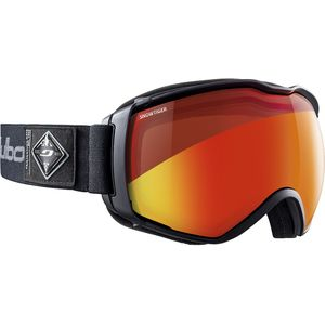 Julbo Aerospace OTG Goggle - Snowtiger Photochromic