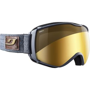 Julbo Aerospace OTG Zebra Photochromic Goggles