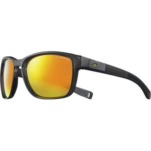 Julbo Paddle Polarized Sunglasses
