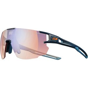 Julbo Aerospeed Zebra Sunglasses