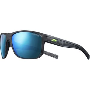 Julbo Renegade Polarized Sunglasses