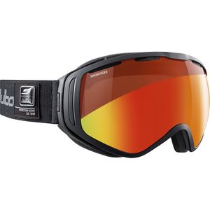 Julbo Titan Snow Tiger Photochromic Goggles
