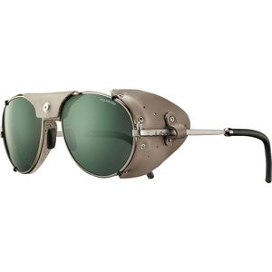 Julbo Cham Polarized 3 Sunglasses
