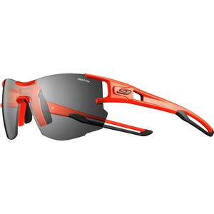 Julbo AeroLight Reactiv Sunglasses