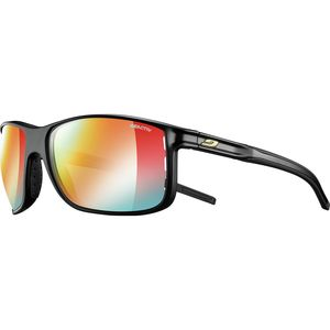Julbo Arise Zebra Light Photochromic Sunglasses