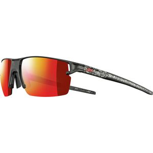 Julbo Outline Spectron 3 Sunglasses