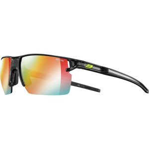 Julbo Outline Zebra Light Photochromic Sunglasses