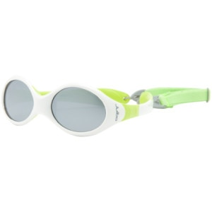 Julbo Looping 3 Spectron 4 Baby Sunglasses - Toddlers'