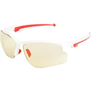 Julbo Ultra Zebra Light Sunglasses
