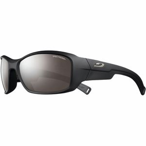 Julbo Rookie Spectron 3+ Sunglasses - Kids'