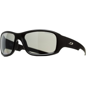 Julbo Suspect Polarized 3+ Sunglasses