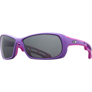 Julbo Swell Polarized 3+ Sunglasses