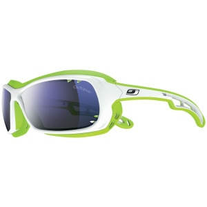 Julbo Wave Sunglasses - Octopus Lens