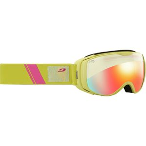 Julbo Luna Goggles - Women's - Zebra Light Photochromic